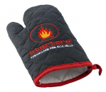 Thermo Ofenhandschuh